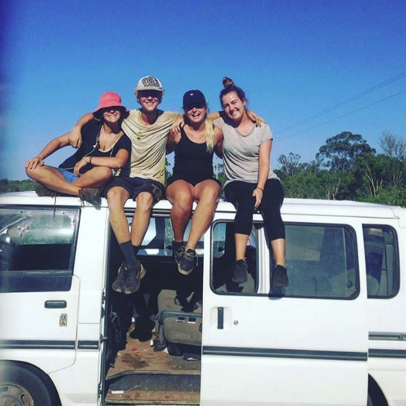 izziemould_northbundy_backpackers